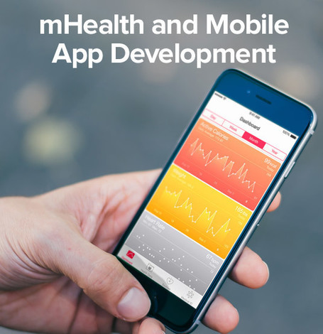 How mHealth is Influencing the App Development Industry   ehealth   Scoop.it