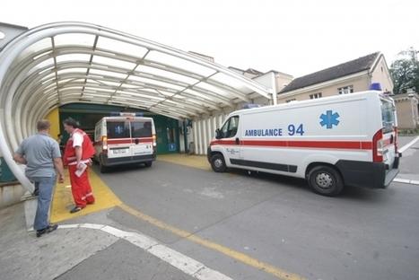 Milika Ašanin novi direktor Urgentnog centra | Medicina u medijima | Scoop.it