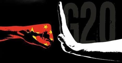Timeline Photos   Facebook   La politique chinoise au Tibet   Scoop.it