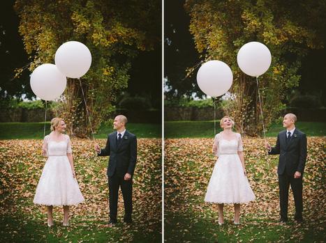 wedding photographer Perth   Entertainment   Scoop.it
