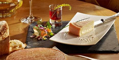 Les vignerons fêtent le Munster | The Voice of Cheese | Scoop.it