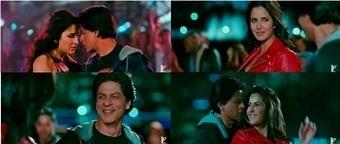 Ishq Shava Jab Tak Hai Jaan Movie Video Song HD Download | MusicHitzz | Scoop.it