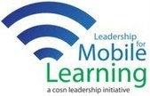 A Guide for Administrators | Technology in the Classroom; 1:1 Laptops & iPads & MORE | Scoop.it