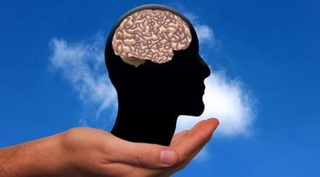 Un nouvel algorithme capable de détecter le développement de maladie mentale | Hopital 2.0 | Scoop.it