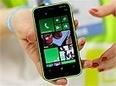 Smartphone tầm trung nào bán chạy nhất tuần qua? - VTC | Nokia lumia 820 | Scoop.it