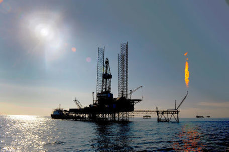 'Obama shuts the door on Arctic and Atlantic drilling for next five years' @investorseurope #drilling | Mining, Drilling and Discovery | Scoop.it