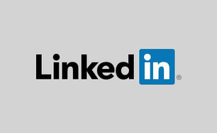 LinkedIn's 2016 Workforce Diversity | All About LinkedIn | Scoop.it