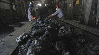 Firm to create 300 new mining jobs after collapse of Scottish Coal | Business Scotland | Scoop.it