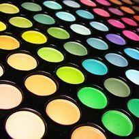 La beauté et les soins réveillent leur merchandising | Beauty Actus | Scoop.it