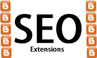 5 useful seo add-ons and browser extensions for bloggers | Androidlead | Scoop.it