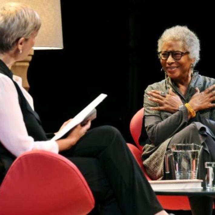 Sydney Writers' Festival: Alice Walker | ABC News (Australie) | À la une | Scoop.it