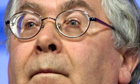Mervyn King has turned our leaders into zombie puppets | YES for an Independent Scotland | Scoop.it