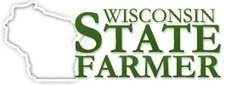 Bitter cold grips West; citrus, lettuce damaged | Wisconsin State Farmer | CALS in the News | Scoop.it