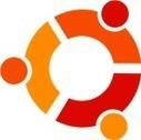 Veilig C 2: Veilig surfen met uw eigen VPN | Digitale Vaardigheden | Scoop.it