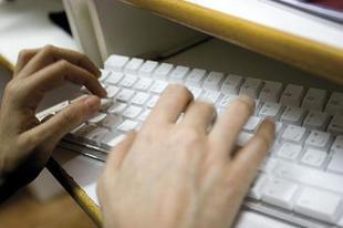 Internet fomenta la participación política de los ciudadanos | ciberpsicología | Scoop.it