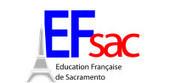EFSAC , Education Francaise de Sacramento - French Morning | internet et education populaire | Scoop.it