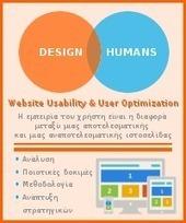 Προώθηση Ιστοσελίδων (Internet marketing) - jalp - Internet Consulting Services | SEO | Scoop.it