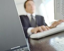 ¿Afectan realmente las redes sociales a la productividad de los ... | Personal y hobbies | Scoop.it
