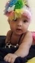 Afghan Names | Babynology Baby Names | Scoop.it