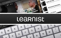Embed Learnist Boards Into Your Blog | Edudemic | Cyberteachers | Scoop.it