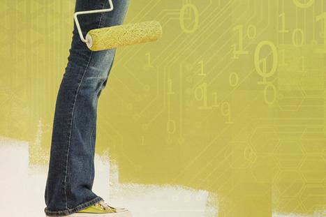 Top 25 DIY Tips for Better SEO   Public Relations & Social Media Insight   Scoop.it