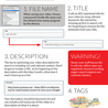 SEO Strategy Articles
