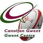 Canolfan Cymraeg i Oedolion Gwent - Gwent Welsh for Adults Centre | Dysgu Cymraeg | Scoop.it