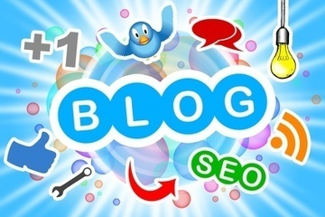 5 conseils pour optimiser vos articles de blog | Communication WEB - Réseaux Sociaux - Veille - Content Marketing - SEO | Scoop.it