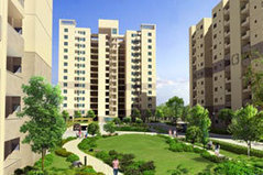 Office retail space, Residential projects in Gurgaon, Property for sale in Gurgaon   Real Estate   Scoop.it