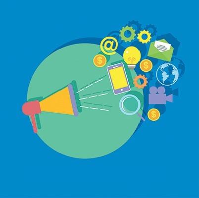 Community Manager : la boîte à outils du débuta... | social media | Scoop.it