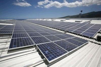 The Question Day 8: What is the Most Difficult Issue Facing the Solar Industry? | Développement durable et efficacité énergétique | Scoop.it