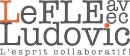 Le FLE avec Ludovic | L'esprit collaboratif! | FLE (ressources) | Scoop.it