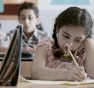 Surprise à l'école  Silence ou c'est zéro pour tout le monde — Évoquer ses souvenirs d'école (B1 INTERMÉDIAIRE) #FLE   Conny - Français   Scoop.it