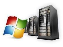 The importance of Windows Web Hosting services | Website Hosting In India | Scoop.it