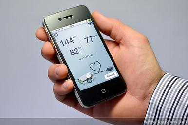 Recomendaciones básicas para el uso de apps de salud | TiCMayores | Scoop.it