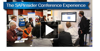 GRC 2014 | SAP Security and Controls | Scoop.it