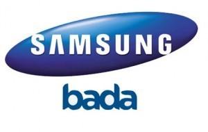 Seulement 300 000 smartphones Bada vendus en 2 ans au Royaume-Uni | FraBada | Smartphones&tablette infos | Scoop.it