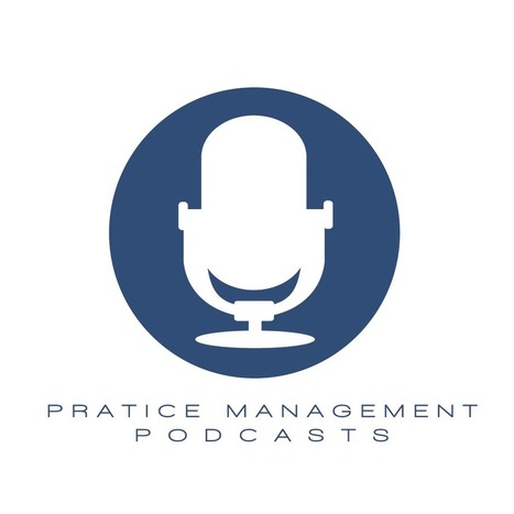 Financial Practice Management Podcasts (PMP) - From FMU | The 401k Study Group ® | Scoop.it