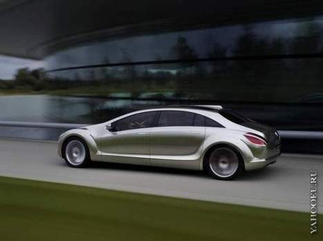Online Defensive Driving To Reduce Your Car Insurance – Autos | | California Traffic School - Traffic School 2 U | Scoop.it