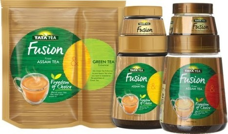 Beyond Products: 5 innovative product designs of FMCG brands   Innovation Pack   Scoop.it