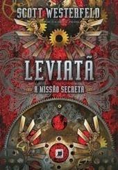 No canto da estante: Livros por Tema: Steampunk | Ficção científica literária | Scoop.it