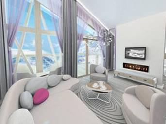 Club Med crowd-sources its newest ski resort   Club Med & Social Media   Scoop.it