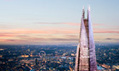 4 - The view from the top of the Shard: London panorama of sights and sounds – interactive | MM Formate | Scoop.it