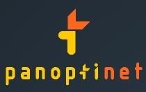 C'est quoi l'Internet of Everything (IoE) ? | Panoptinet | La technologie au collège | Scoop.it
