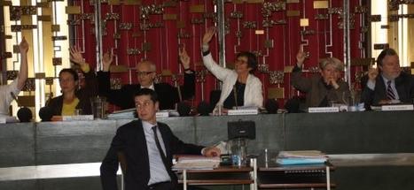 Conseil Municipal : désaccord autour de l'agenda 21 - Tendance Ouest Rouen   MaisonNet   Scoop.it
