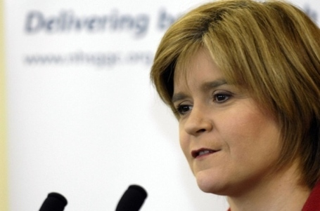 Scottish Government admits no legal advice yet taken on EU membership - Top stories - Scotsman.com | No Scotland | Scoop.it
