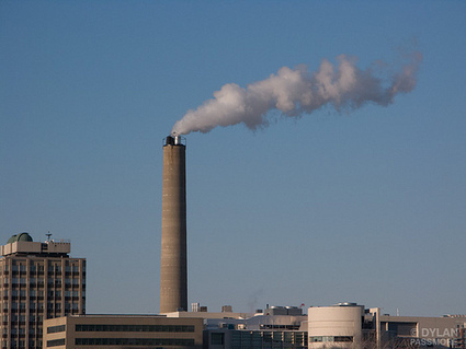 Pollution: Causes and Effects - Conserve Energy Future | what is cause and effect of pollution in uk | Scoop.it