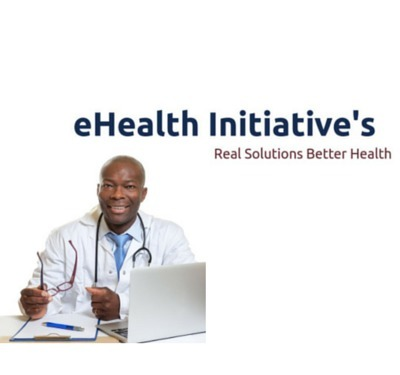 eHealth Initiative: New Payment Models Driving Population Health   Healthcare and Technology news   Scoop.it