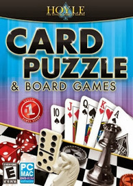 Hoyle 2013 Card Puzzle and Board Games Free Download - Free Download | PC Games | Full Version | fulldownloadgamez | Scoop.it