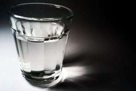 Sutton : avis d'ébullition préventif de l'eau près du centre-ville | water news | Scoop.it